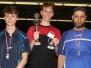 6. TTC-WPAE Trophy 2018