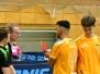 Wiener Meisterschaften 2019
